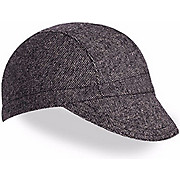 Walz Wool 3-Panel Cap