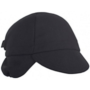 Walz Wool Cap with Flap