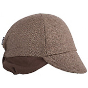 Walz Wool Cap with Flap