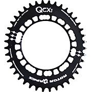Rotor Cyclocross Q Ring Chainring
