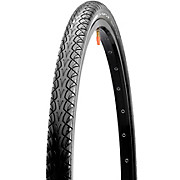 Maxxis Gypsy Road Tyre