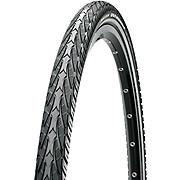 Maxxis Overdrive Trekking Tyres
