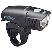 Nite Rider Mako 150 Front Light