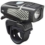 Nite Rider Lumina Micro 350 Front Light