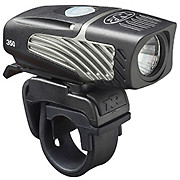 Nite Rider Lumina Micro 350 Front Light