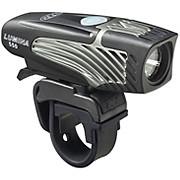 Nite Rider Lumina 550 Front Light