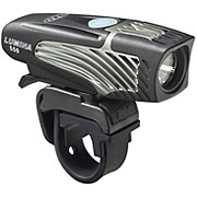 Nite Rider Lumina 550 Front Light