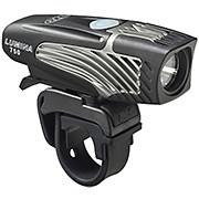 Nite Rider Lumina 750 Front Light
