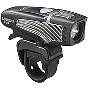 Nite Rider Lumina 750 Front Light