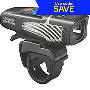 Nite Rider Lumina Oled 600 Front Light