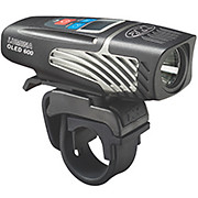 Nite Rider Lumina Oled 600 Front Light