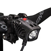 Nite Rider MiNewt PRO 770 Enduro Front Light