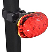 Nite Rider TL 5.0 Rear Light