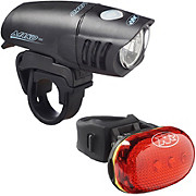 Nite Rider Mako 100-TL 5.0 Combo Light Set