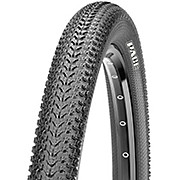 Maxxis Pace MTB Tyre