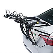 Saris Bones 3-Bike Boot Rack