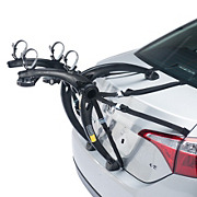 Saris Bones 2-Bike Boot Rack