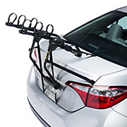 Saris Sentinel 3 Bike Boot Rack