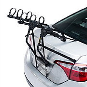 Saris Sentinel 3-Bike Boot Rack