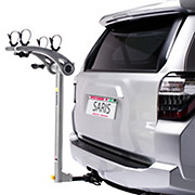 Saris Axis 2 Bike Rack