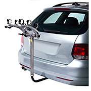 Saris Axis 3 Bike Rack