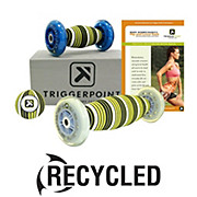 Trigger Point Hip and Lower Back Kit - Ex Display