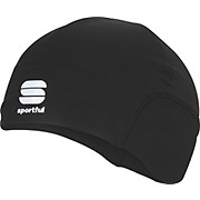 Sportful Edge Cap AW15