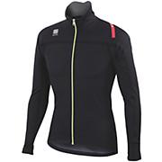 Sportful Fiandre Extreme NeoShell Jacket AW15