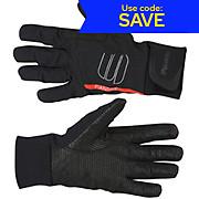 Sportful Fiandre Gloves AW16