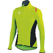 Sportful Fiandre Light NoRain Jersey AW16