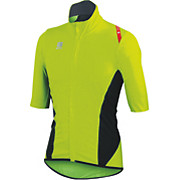 Sportful Fiandre Light NoRain  Jersey SS AW16