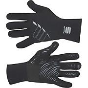 Sportful Neoprene Glove AW15