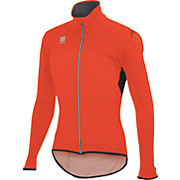 Sportful Wind Stopper Fiandre Light Jacket AW15