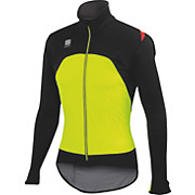 Sportful Wind Stopper Fiandre Light Jacket AW16