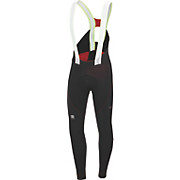 Sportful R&D Bib Tights AW15