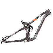 Vitus Bikes Dominer DH Suspension Frame 2016