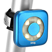 Knog Blinder Circle Front Light