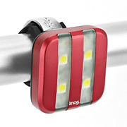 Knog Blinder Stripe Front Light