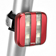 Knog Blinder Stripe Rear Light