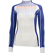 Helly Hansen Womens Warm Freeze 1-2 Zip Top AW15