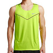 Nike Dri-FIT Racing Tank AW15