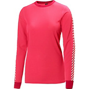 Helly Hansen Womens Dry Original Base Layer AW16