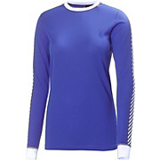 Helly Hansen Womens Dry Original Base Layer AW15