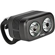 Knog Blinder 3 300L Fr Light