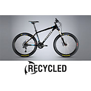 Vitus Bikes Zircon I Hardtail Bike - Ex Demo