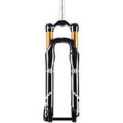 X Fusion Trace GSA RL Forks - 15mm 2014