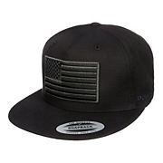 DC Defacer Snapback Hat AW15