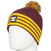 DC Askers Beanie AW15