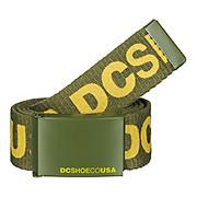 DC Chinook 6 Belt AW15