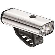 Lezyne Macro Drive 600XL Front Light